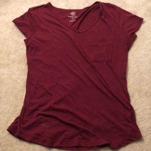 Juniors T-shirt